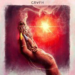 Grafh – Good Energy (2020)