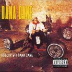 Dana Dane – Rollin' Wit Dana Dane (1995)