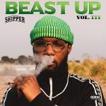 Skipper – Beast Up Vol. 3 (2020)