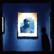 Stalley – Speak No Blue (2020)