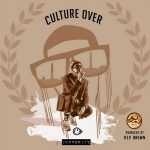 Uptown XO – Culture over Corporate Vol. 2 (2020)