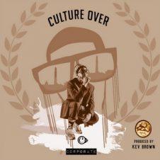 Uptown XO – Culture over Corporate Vol. 2 (2020)