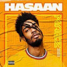 Maez301 – HASAAN (2020)