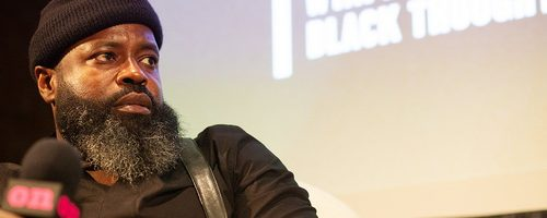 Black Thought's Parents Were Murdered – Here's How He Turned Tragedy Into Motivation