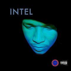 Athro P – Intel EP (2020)