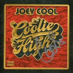 Joey Cool – Coolie High (2020)