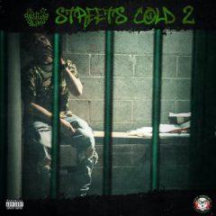 Lil Soulja Slim – Streets Cold 2 (2020)