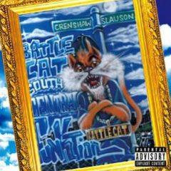 DJ Battlecat – South Central Funktion (2014)