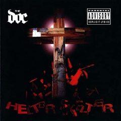 The D.O.C. –  Helter Skelter (1996)