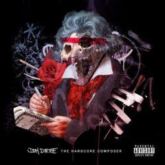 Dom Dirtee – The Hardcore Composer (2020)