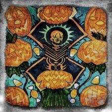 Twiztid – Songs Of Samhain (2020)