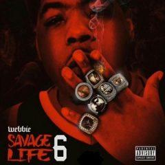 Webbie – Savage Life 6 (2020)