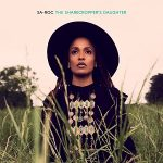Sa-Roc – The Sharecropper's Daughter (2020)