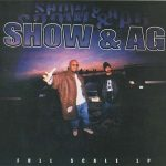 Show & A.G. – Full Scale (1998)