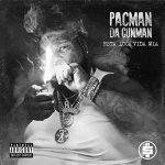 Pacman da Gunman – Esta Loca Vida Mia (2020)