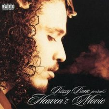 Bizzy Bone – Heaven'z Movie (1998)