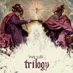 Flee Lord – Lord Talk Trilogy (2020)
