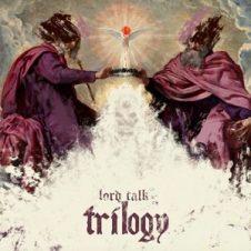 Flee Lord – Lord Talk Trilogy (2020)