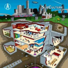 Paul Wall – Subculture (2020)