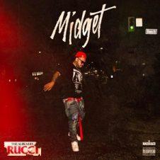 Rucci – Midget (2020)
