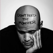 Homeboy Sandman – Don't Feed the Monster (2020)