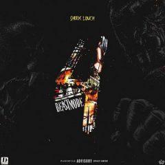 Sheek Louch – Beast Mode 4 (2020)