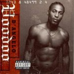 D'Angelo – Voodoo (2000)