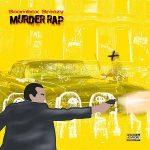 Boombox Breezy – Murder Rap (2020)