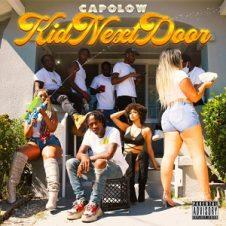 Capolow – Kid Next Door (2020)