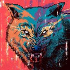 Saipher Soze, Futurewave & Finn – Eat What You Kill (2020)