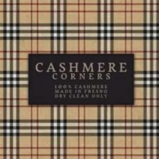 Planet Asia & A Plus Tha Kid – Cashmere Corners (2020)