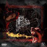 Big Kahuna OG & Foisey – Flee Tape (2020)