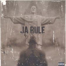 Ja Rule – Venni Vetti Vecci (1999)