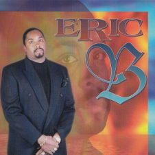 Eric B – Eric B (1995)