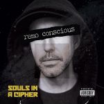 Remo Conscious – Souls in a Cipher (2020)