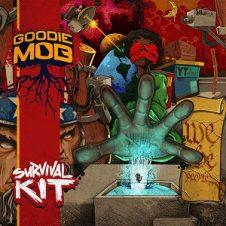 Goodie Mob – Survival Kit (2020)