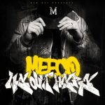 Meeco – We Out Here (2020)