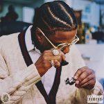 A$AP Twelvyy – Noon Yung (2020)