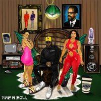Dom Kennedy – Rap n Roll (Deluxe Album) (2020)