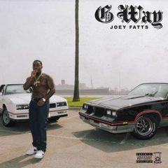 Joey Fatts – G Way (2020)