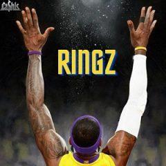 Ca$his – Ringz (2020)