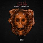 D. Lynch & Stevie Stone – Side Note (2020)