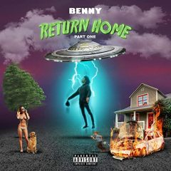 Benny – Return Home, Pt. 1 (2020)