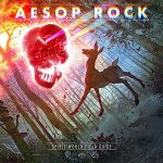 Aesop Rock – Spirit World Field Guide (2020)