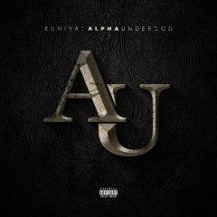 Kuniva – Alpha Underdog (2020)