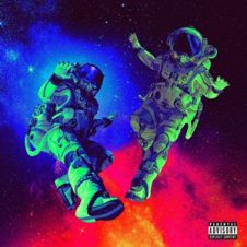 Future & Lil Uzi Vert – Pluto x Baby Pluto (Deluxe) (2020)