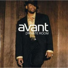 Avant – Private Room (2003)