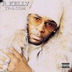 R. Kelly – TP-2.Com (2000)