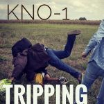 KNO1 – Tripping (2020)