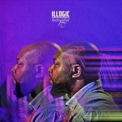Illogic – Autopilot (2020)